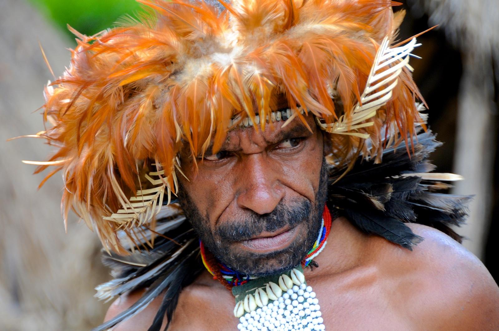 Papua 2012 Tag06 Dani-0537